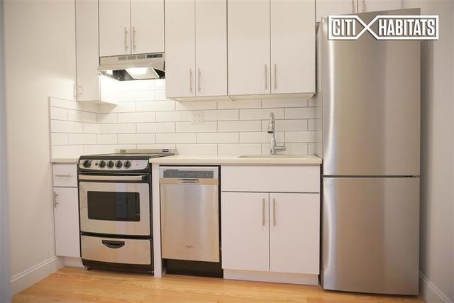 1660 1st Avenue, Unit 4S Image #1