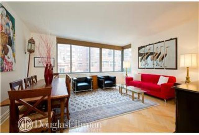 2 Columbus Avenue, Unit 3A Image #1