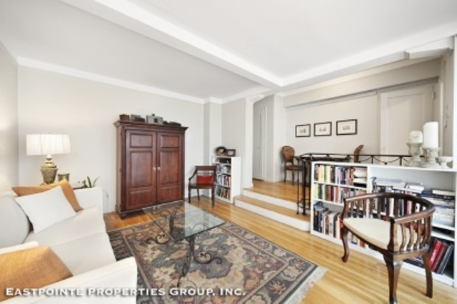 200 West 20th Street, Unit 706 Image #1