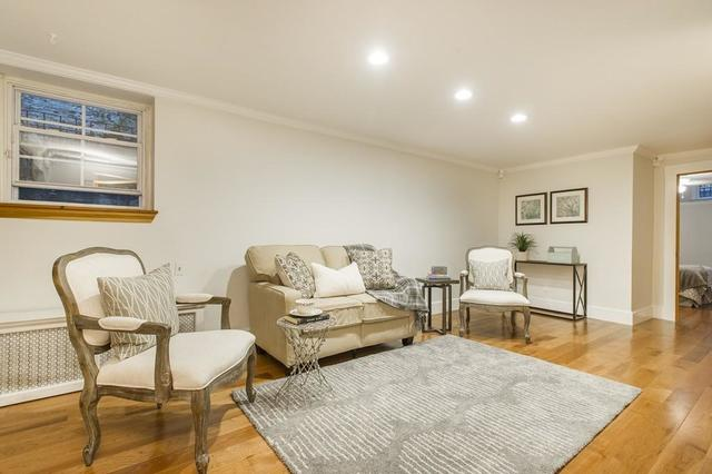 78 Phillips Street, Unit A Image #1