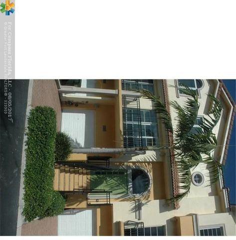 1921 Coral Heights Boulevard, Unit 1921 Image #1
