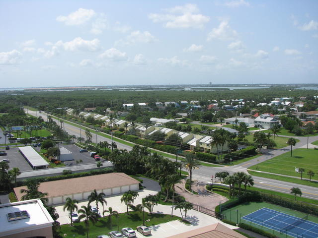 3000 North Hwy A1A, Unit PH D Fort Pierce, FL 34949