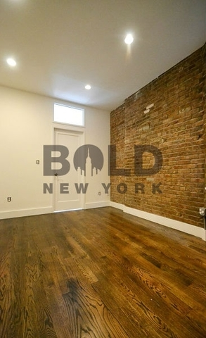 59 East 7th Street, Unit 16 Image #1