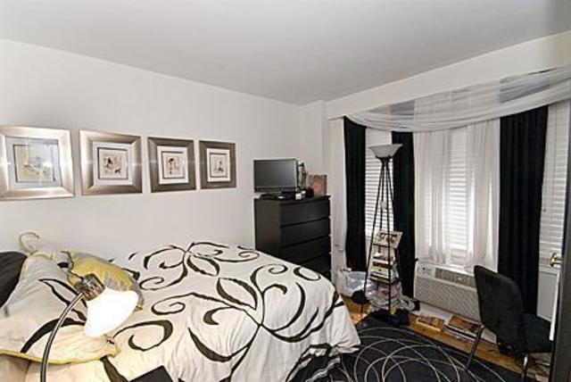 230 East 44th Street, Unit 9A Image #1