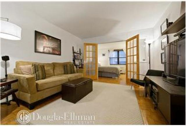 201 East 28th Street, Unit 6B Image #1