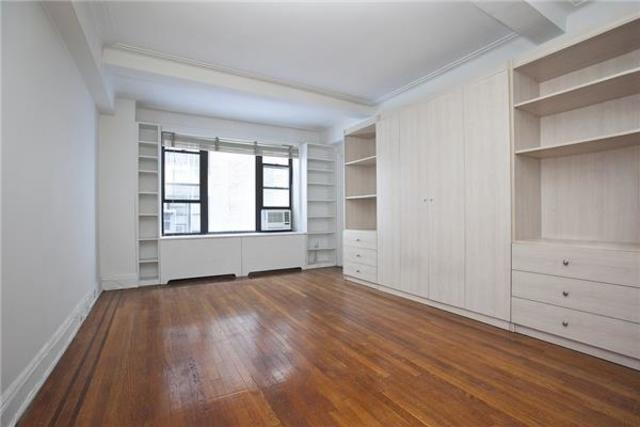 7 Park Avenue, Unit 3J Image #1