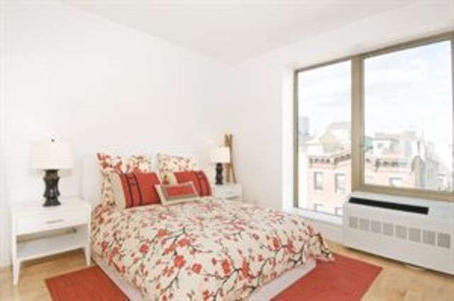 200 16th Street, Unit 4D Image #1