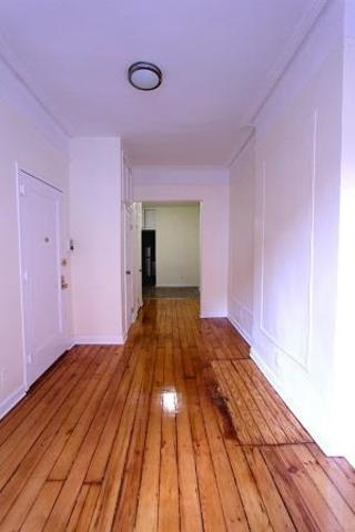 215 West 16th Street, Unit 1FE Image #1