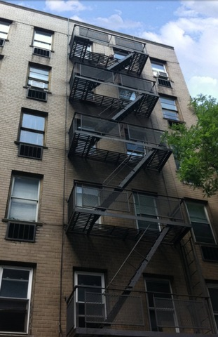 311 East 25th Street, Unit 6B Image #1