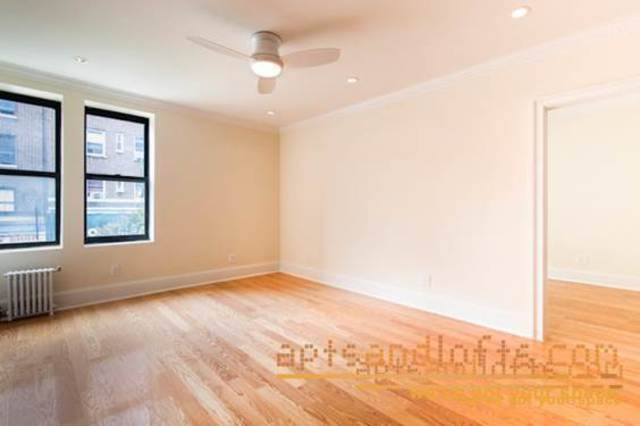 560 West 126th Street, Unit 6A Image #1