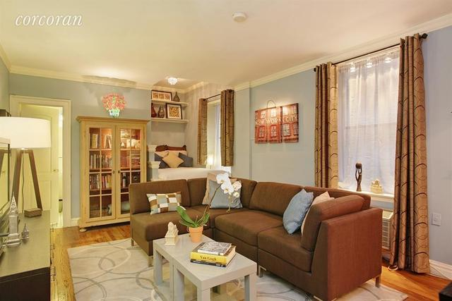 32 West 40th Street, Unit 4H Image #1