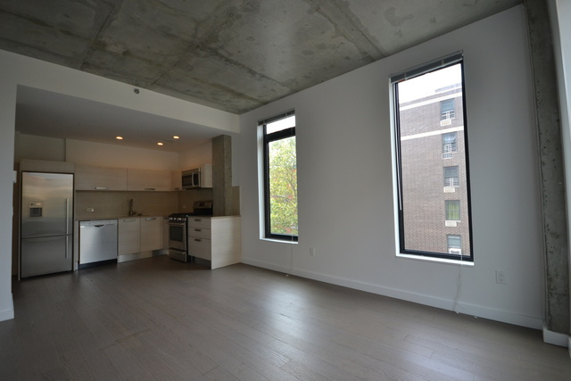 281 Union Avenue, Unit 3F Image #1