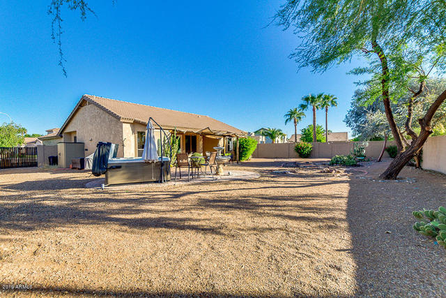 770 South Oxford Lane Chandler, AZ 85225