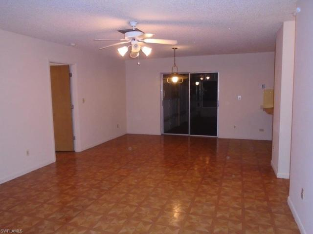 113 Rowland Road Lehigh Acres, FL 33936