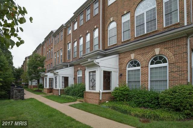 12470-b Liberty Bridge Road, Unit 101B Image #1