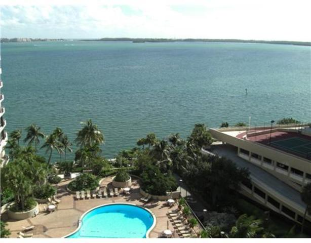 520 Brickell Key Drive, Unit 1213 Image #1
