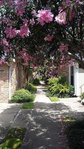 2300 Old Spanish Trail, Unit 1033 Houston, TX 77054