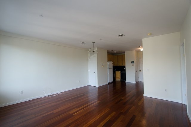 99 South 3rd Street, Unit 4D Image #1