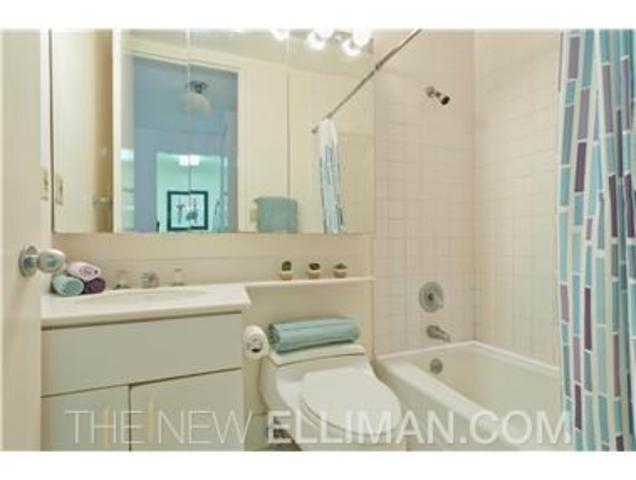 235 East 40th Street, Unit 3I Image #1