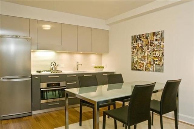 505 West 47th Street, Unit 6ES Image #1