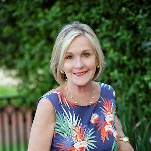 Suzanne Jacobus, Agent in San Francisco - Compass