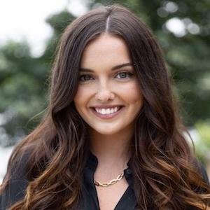 Lauren Roberson, Agent in Seattle - Compass