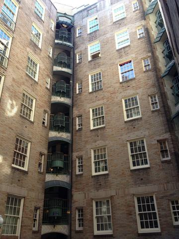 516 East 78th Street, Unit 6H Image #1
