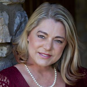 Rachel Friedman,                     Agent in San Diego - Compass