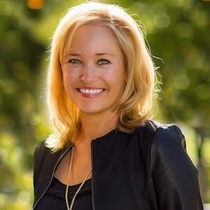 Lisa Santos, Agent in Denver - Compass