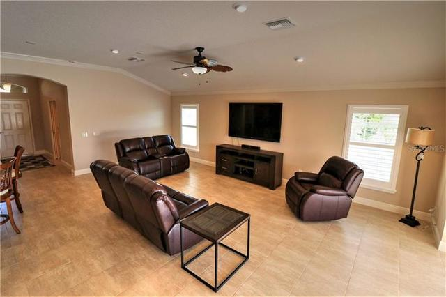 3097 Bureau Path The Villages, FL 32163