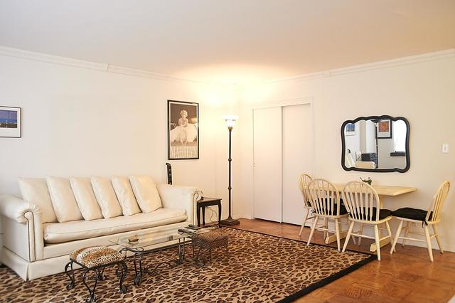 235 East 87th Street, Unit 1B Image #1