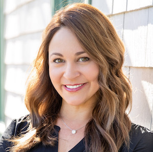 Stacey Torres, Agent in Los Angeles - Compass