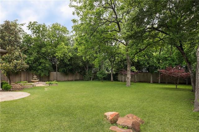 4511 Bluffview Boulevard Dallas, TX 75209