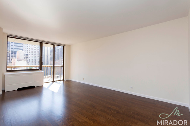 245 East 44th Street, Unit 17B Image #1