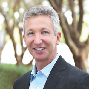 Peter Barkin,                       Agent in Miami - Compass