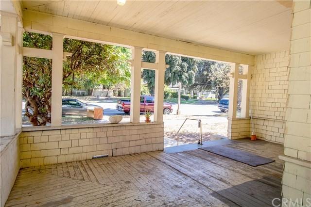 116 West Fern Avenue, Redlands, CA 92373 | Compass