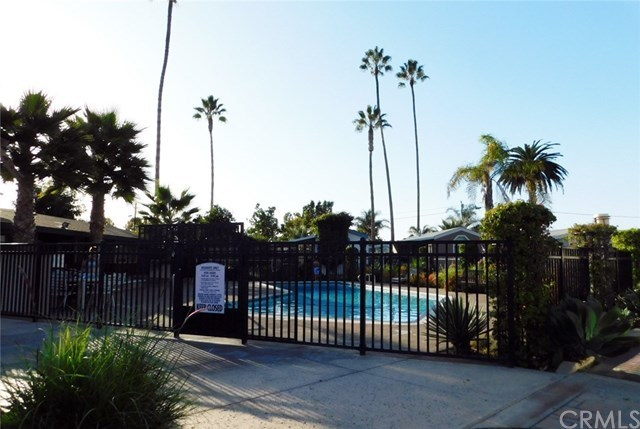 34052 Doheny Park Road, Unit 83 Dana Point, CA 92624