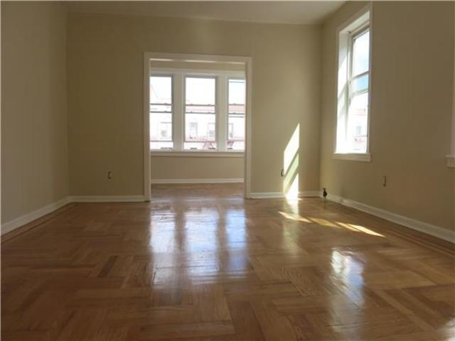 646 West 207th Street, Unit 3 Image #1