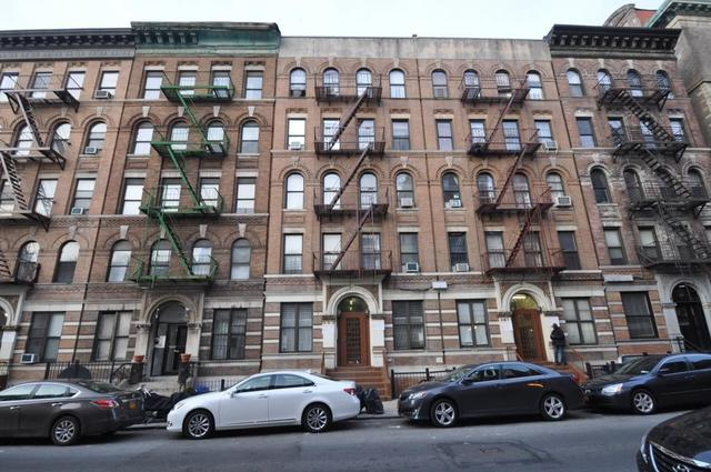 363 West 126th Street, Unit 2RW Image #1