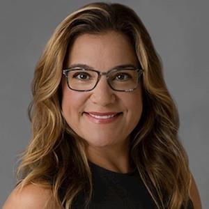Erika Mehrer,                     Agent in San Francisco - Compass