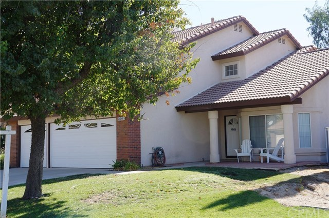 13135 Haven Rock Court Corona, CA 92883