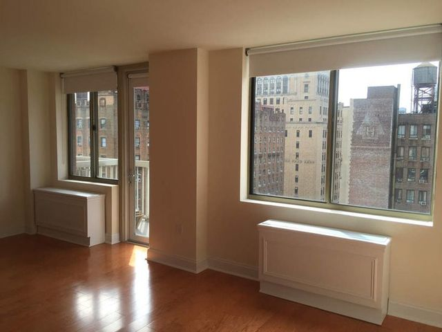 50 Lexington Avenue, Unit 17G Image #1
