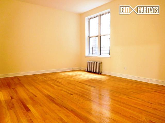 349 West 85th Street, Unit 35 Image #1