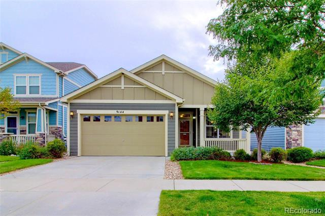 9144 Ellis Way Arvada, CO 80005