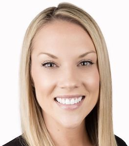 Nicole Brown, Agent in San Francisco - Compass