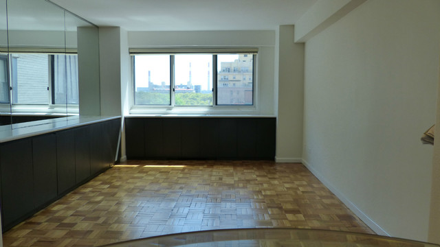 401 East 65th Street, Unit 9I Image #1