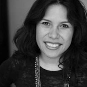 Brandy Martinez-Lemke,                     Agent in Chicago - Compass