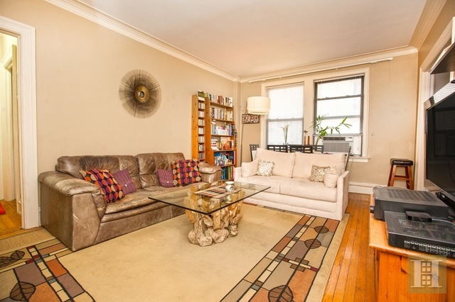 136 East 36th Street, Unit 10D Image #1