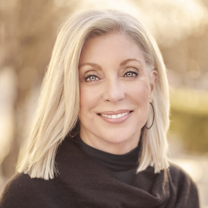 Adele Broughton,                     Agent in Dallas - Compass