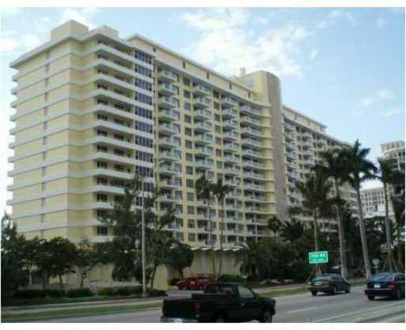 5600 Collins Avenue, Unit 9V Image #1